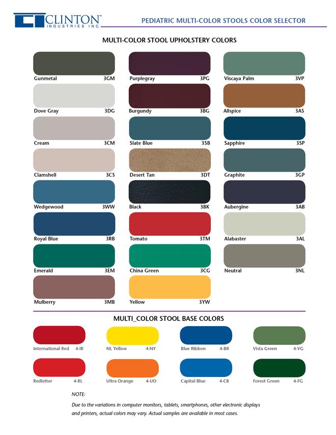 Pediatric_Multi-color_stool_Color_Selector.jpg