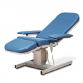 6810 recline new control