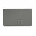 8242 9 Slate Gray