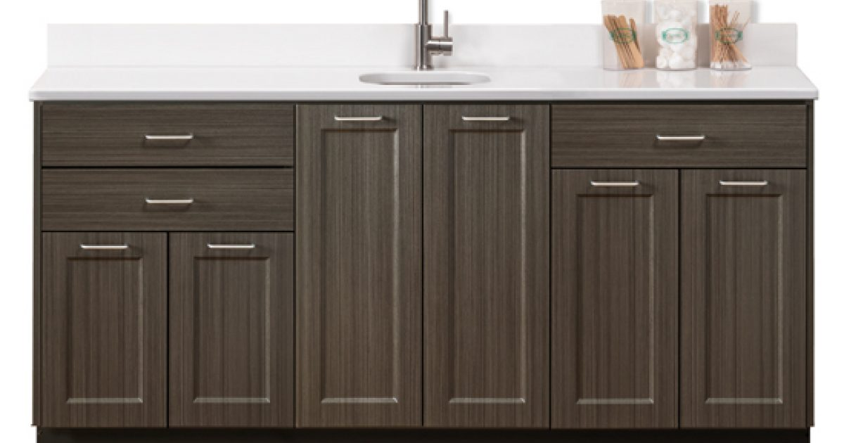 72 Inch Kitchen Sink Base Cabinet.Fashion Finish 72 Base Cabinet With 6 Doors And Clinton