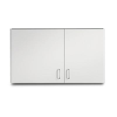 8242 9 Gray L