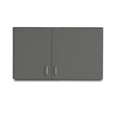 8242 Slate Gray