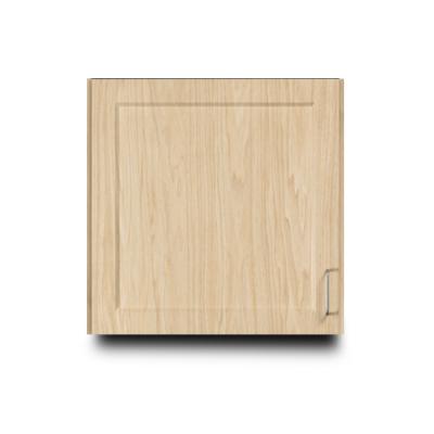 8324 Sunlight Oak Single Door