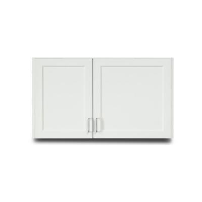 8342 Arctic White