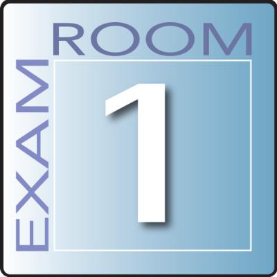 EX1-B