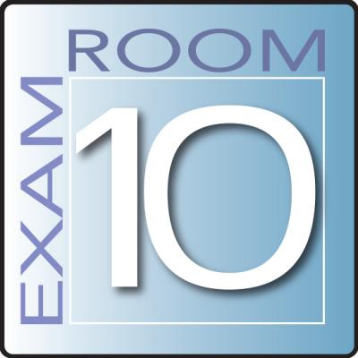 EX10-B