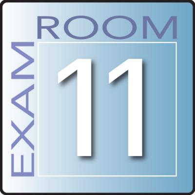 EX11-B