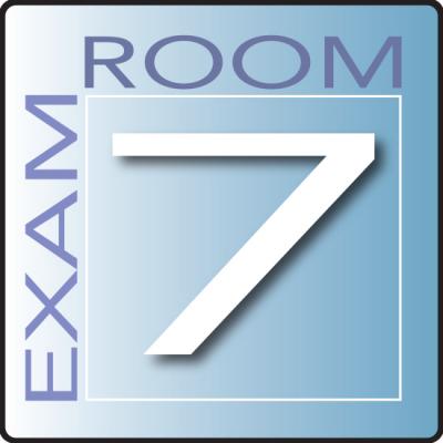 EX7-B