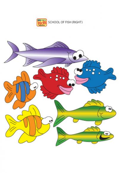 Fish Right 2