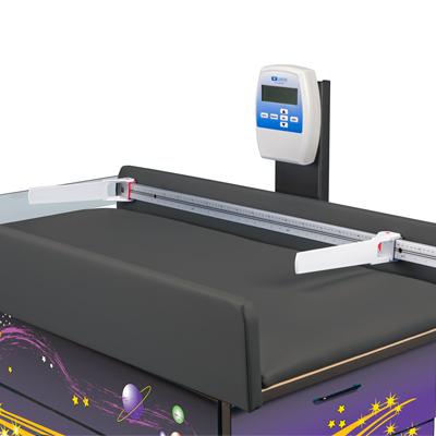 Infantometer