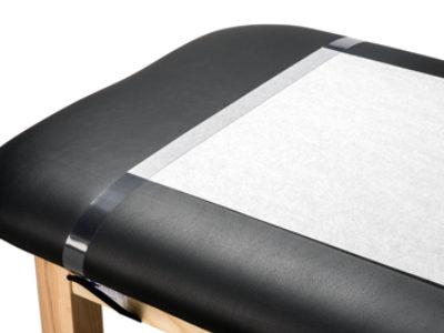 040 Paper Cutter Option
