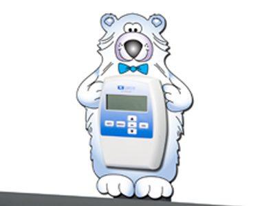 Polar Bear 2
