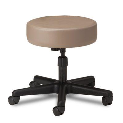 5-Leg Spin Lift Stool