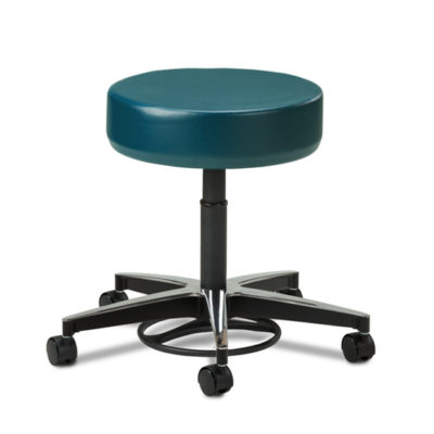 Hands-Free Stool