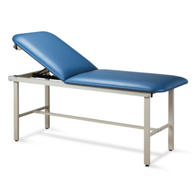 Alpha Series Treatment Table with H-Brace