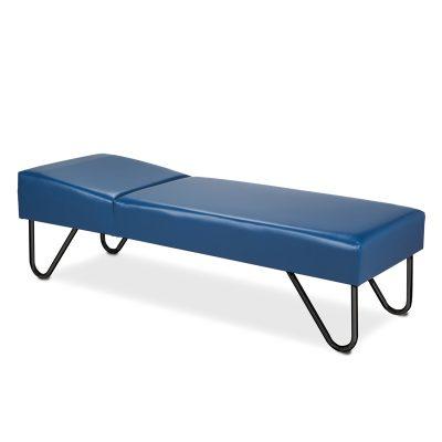 U-Leg Couch