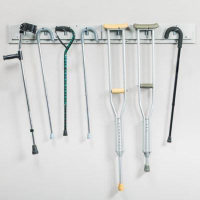 Roll/Cane/Crutch Rac