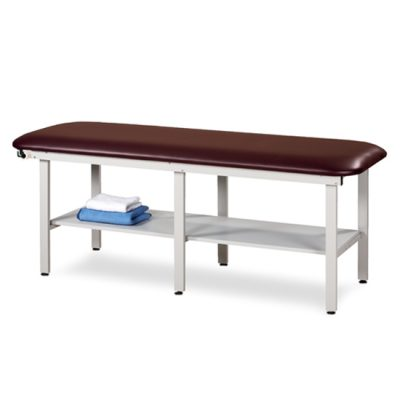 Alpha Series Bariatric Treatment Table