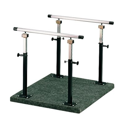 Adjustable Balance Platform