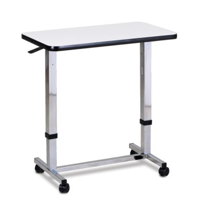 Mobile Hand Therapy Table