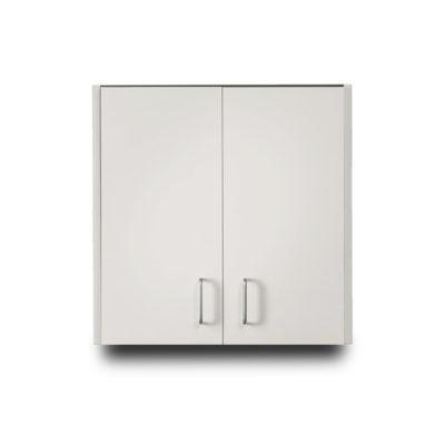Wall Cabinet w/2 Doors