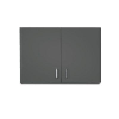 8236 Slate Gray