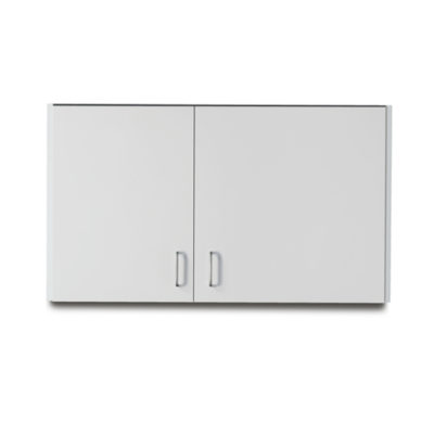 8242 Gray
