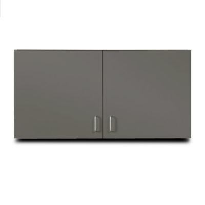8248 Slate Gray