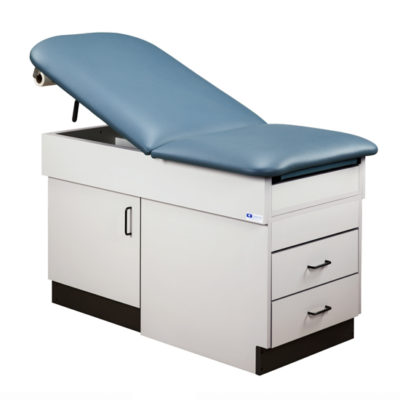Cabinet Style, Space Saver Table
