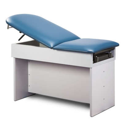 Family Practice Table