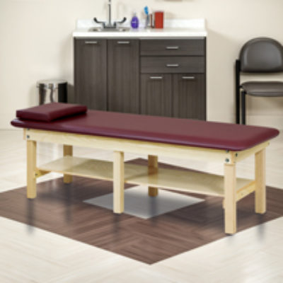 Bariatric Tables