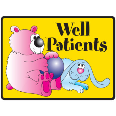Well Patients