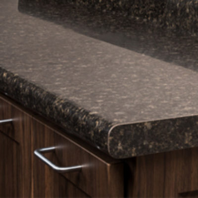 Postform Countertops