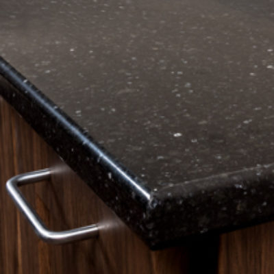 Fashion Finish Countertops