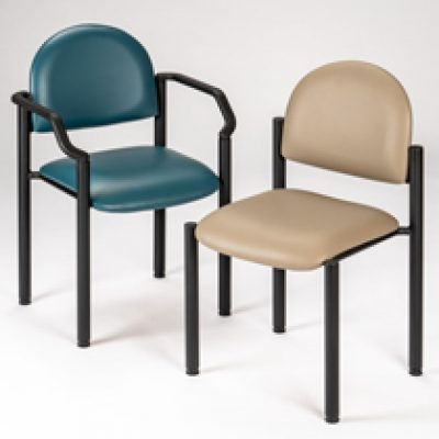 Premium Side Chairs