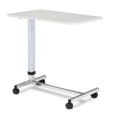 H-Base, Over Bed Table