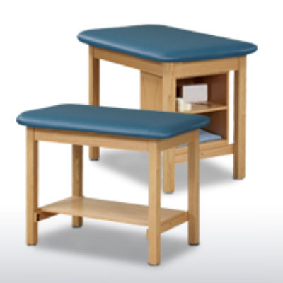 Classic Series Taping Tables