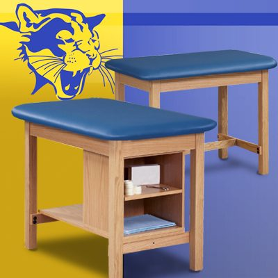 Taping Tables