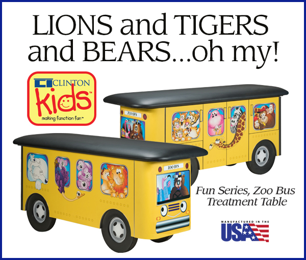 New Zoo Bus Web Ad T
