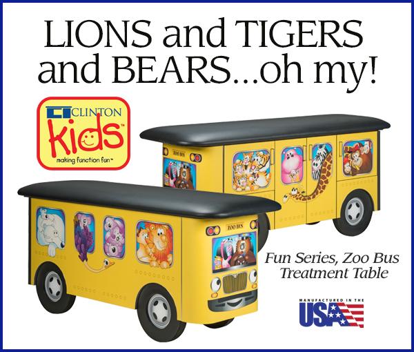 New Zoo Bus Web Ad