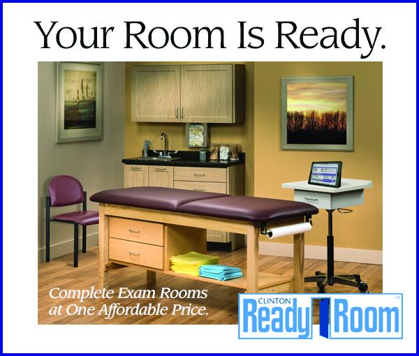 Ready Room 1 ad