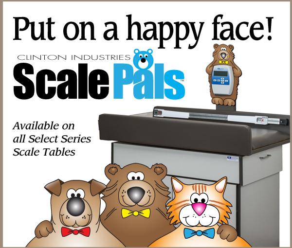 Scale Pals Ad 3
