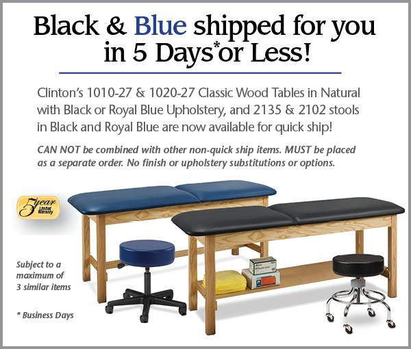 Small Black Blue Ad 2