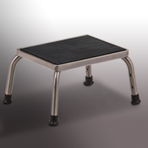 Step Stools Tubular Steel Accessories Products