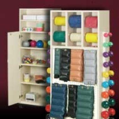 Cabinet Peg Racs