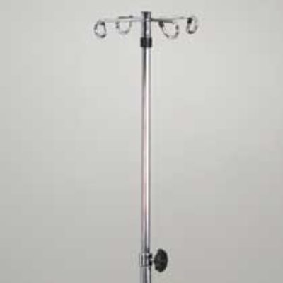 Infusion Pump Stands