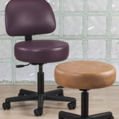 Key Series Stools
