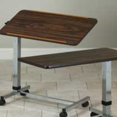 Over-Bed Tables