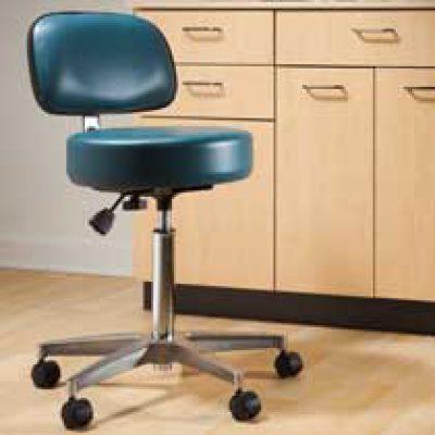 Medical Seating