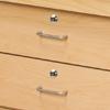 055 Drawer Locks
